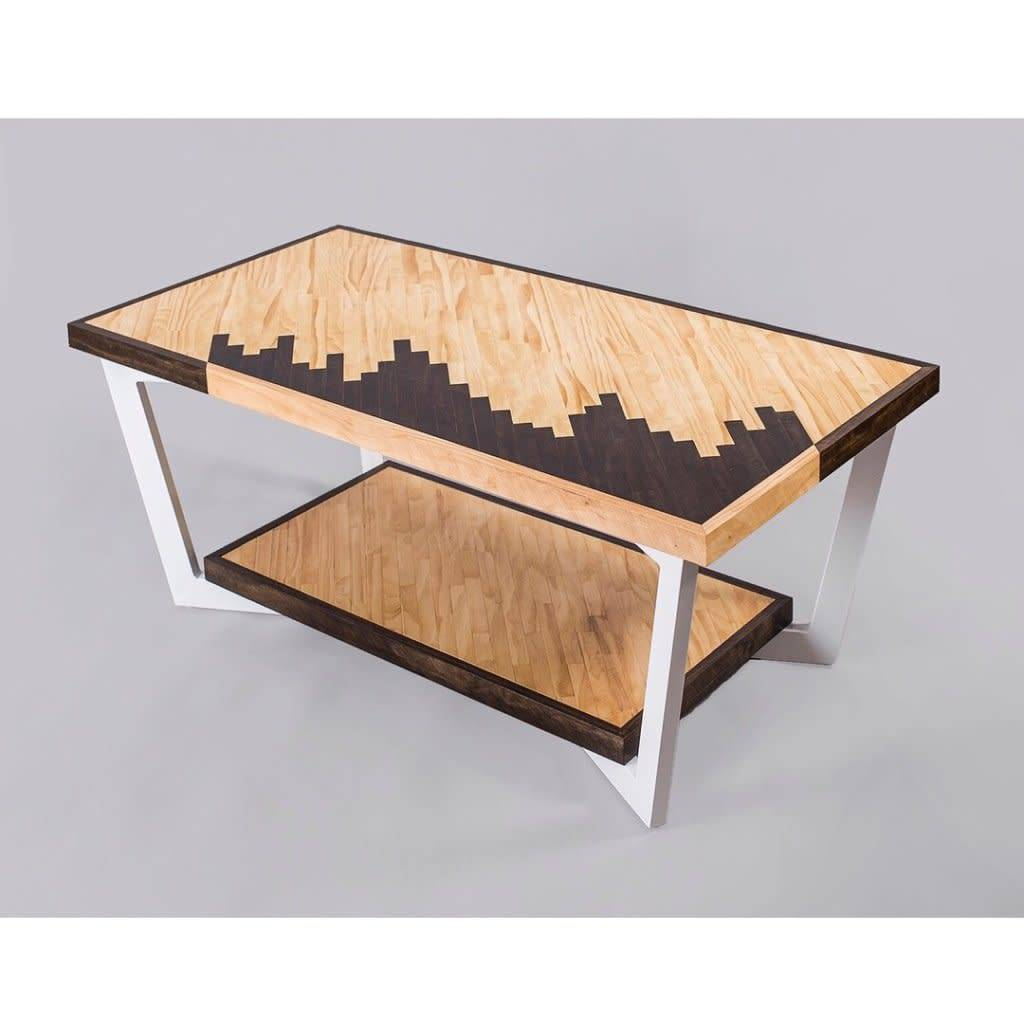 ... Small Crop Of Modern Coffee Table