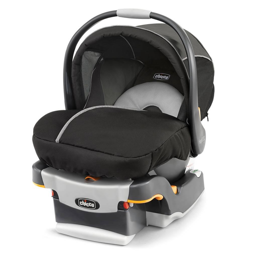 Fullsize Of Car Seat Base