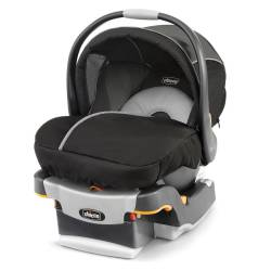 Small Of Car Seat Base