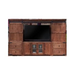 Small Crop Of Entertainment Wall Units