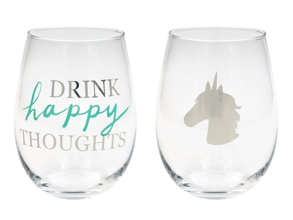 Drinking Glasses Designs About Face Designs Drink Happy Wine Glass Set Designed