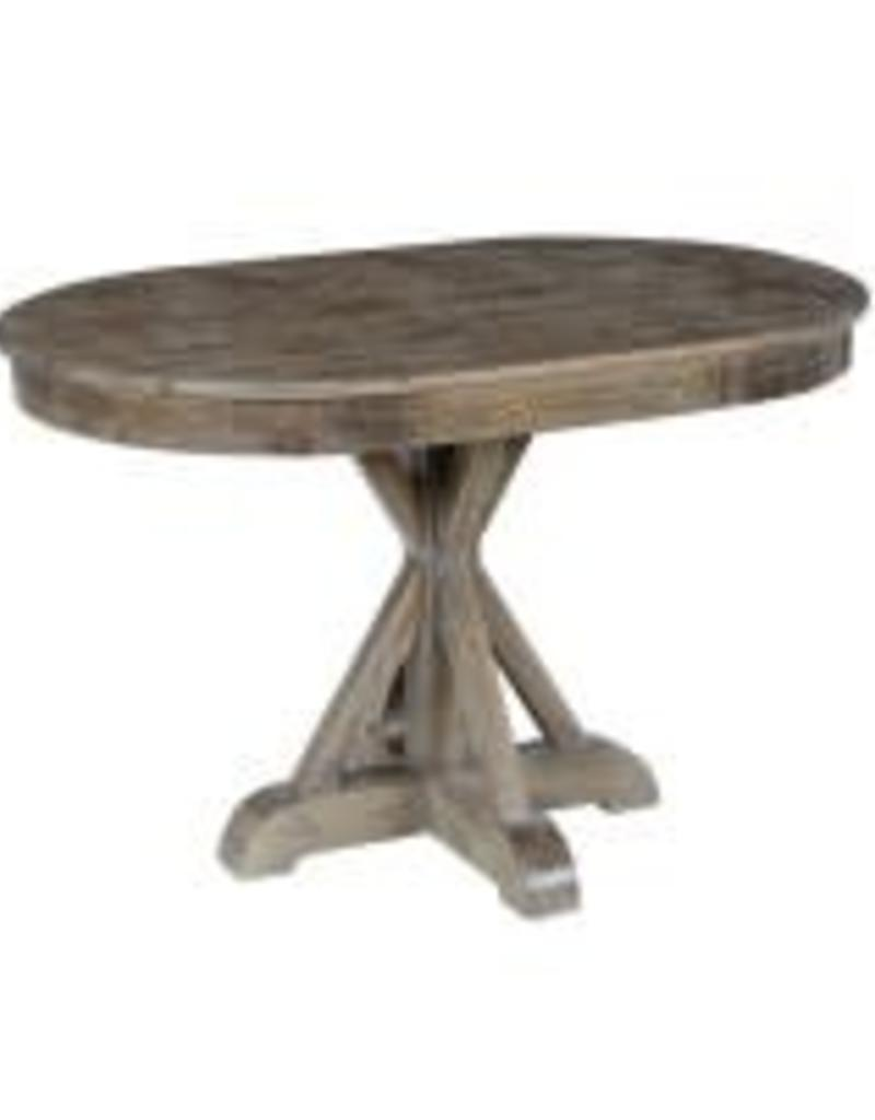 Fullsize Of Oval Dining Table