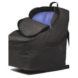 Small Crop Of Car Seat Travel Bag