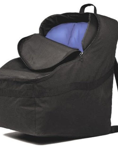 Medium Of Car Seat Travel Bag