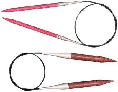 Knitter39s Pride Knitter39s Pride Dreamz Circular Needle 2