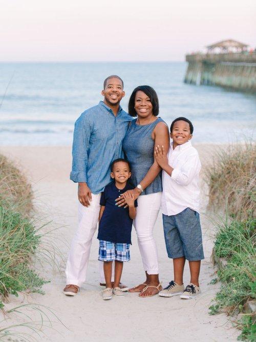 Medium Of Family Photo Ideas