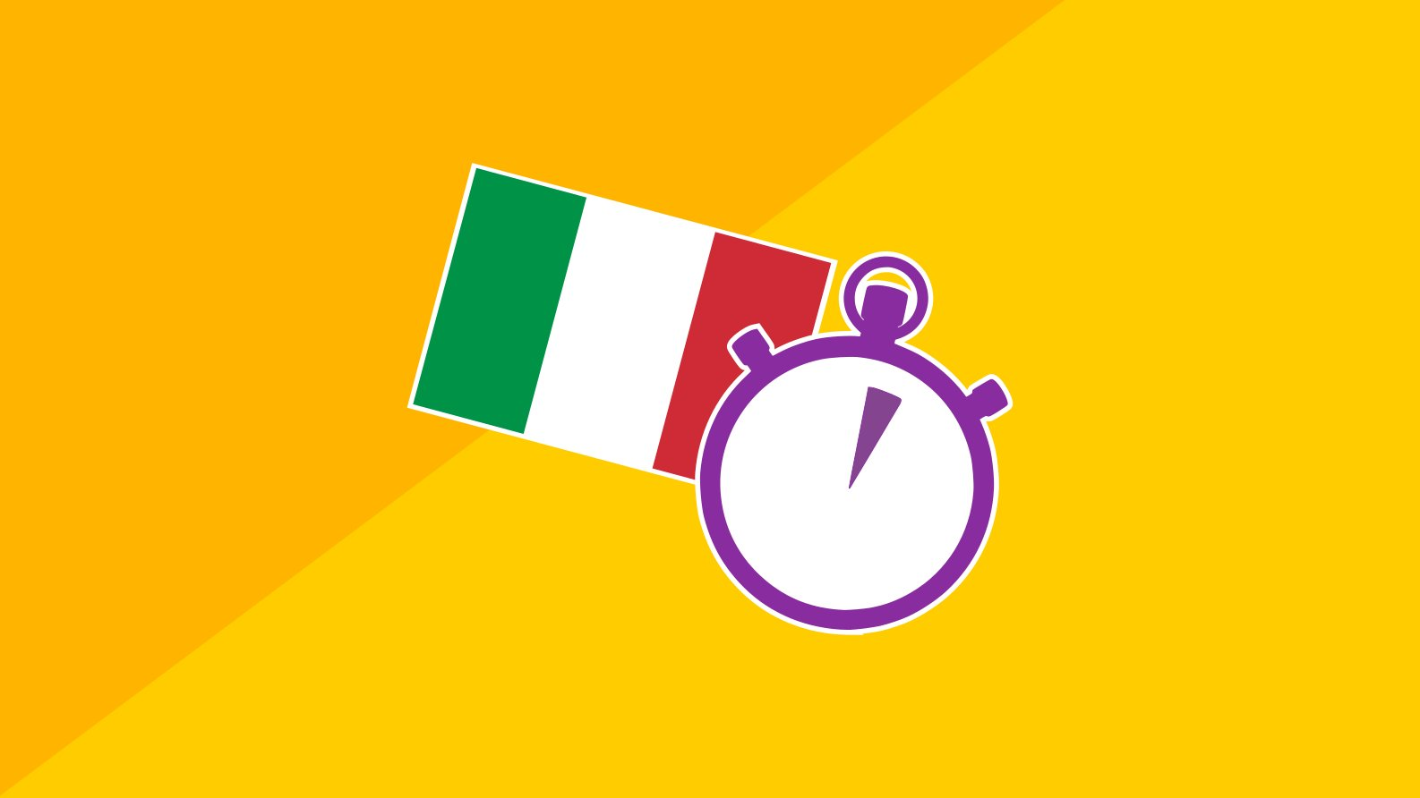 3 Minute Italian Course 4 Language Lessons For Beginners Kieran Ball Skillshare