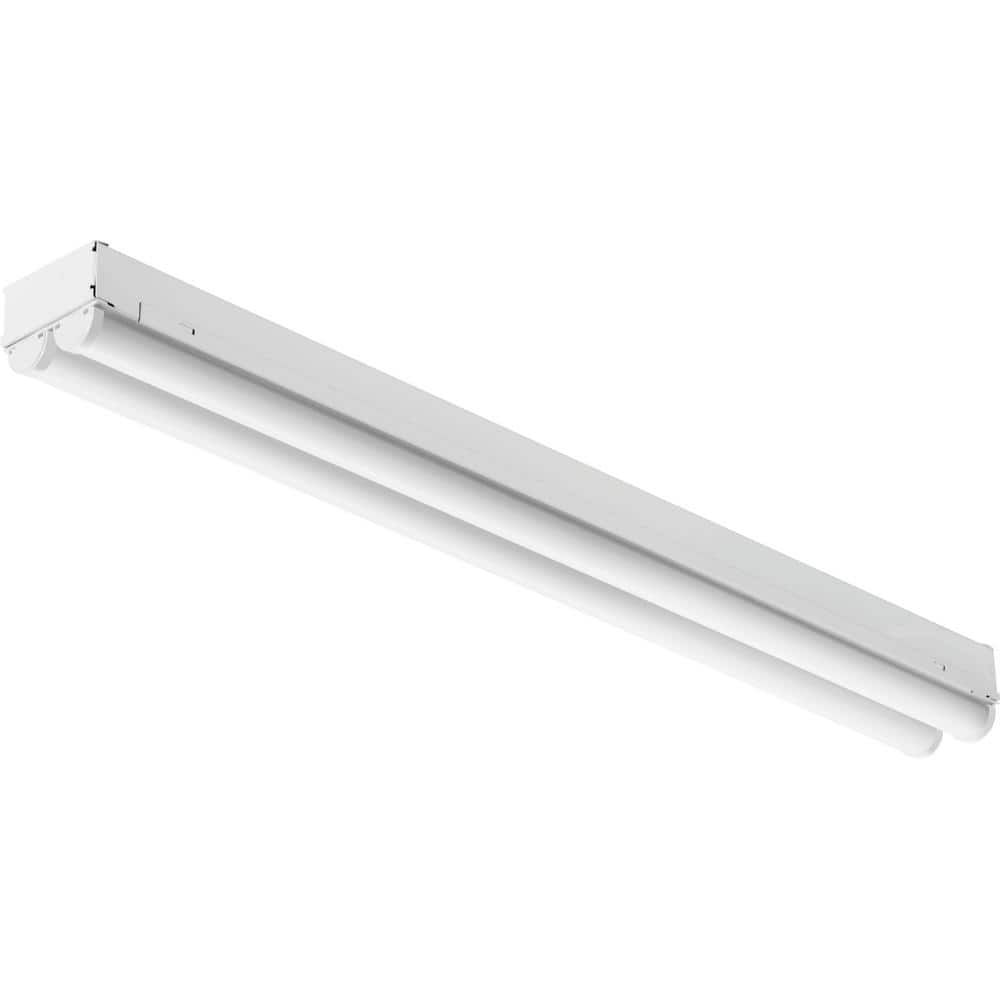 Led Light Strips At Home Depot Lithonia Lighting 4 Led 4 Slim Led And 2 Double Led 21