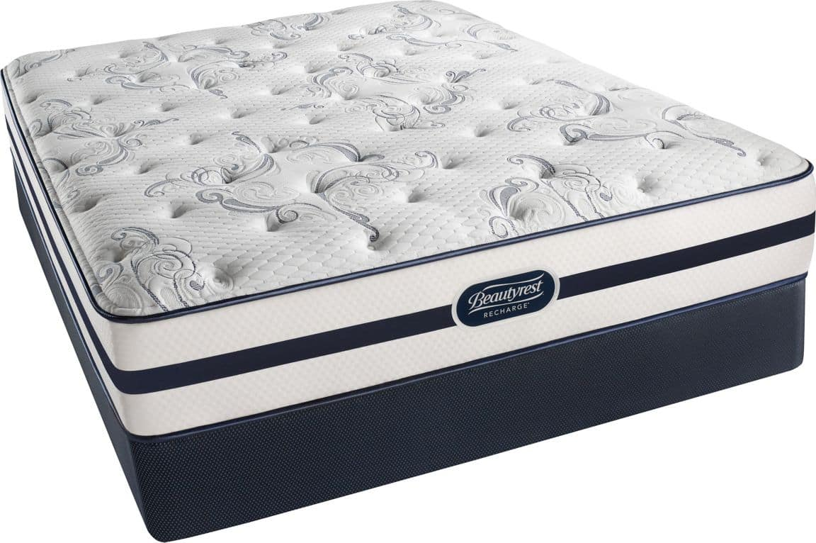 Sealy Vs Beautyrest Us Mattress Sale Sealy Posturepedic Queen From 589 Simmons