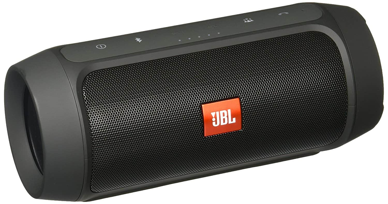 Jbl Charge 2 Jbl Charge 2 43 Portable Bluetooth Speaker Recertified