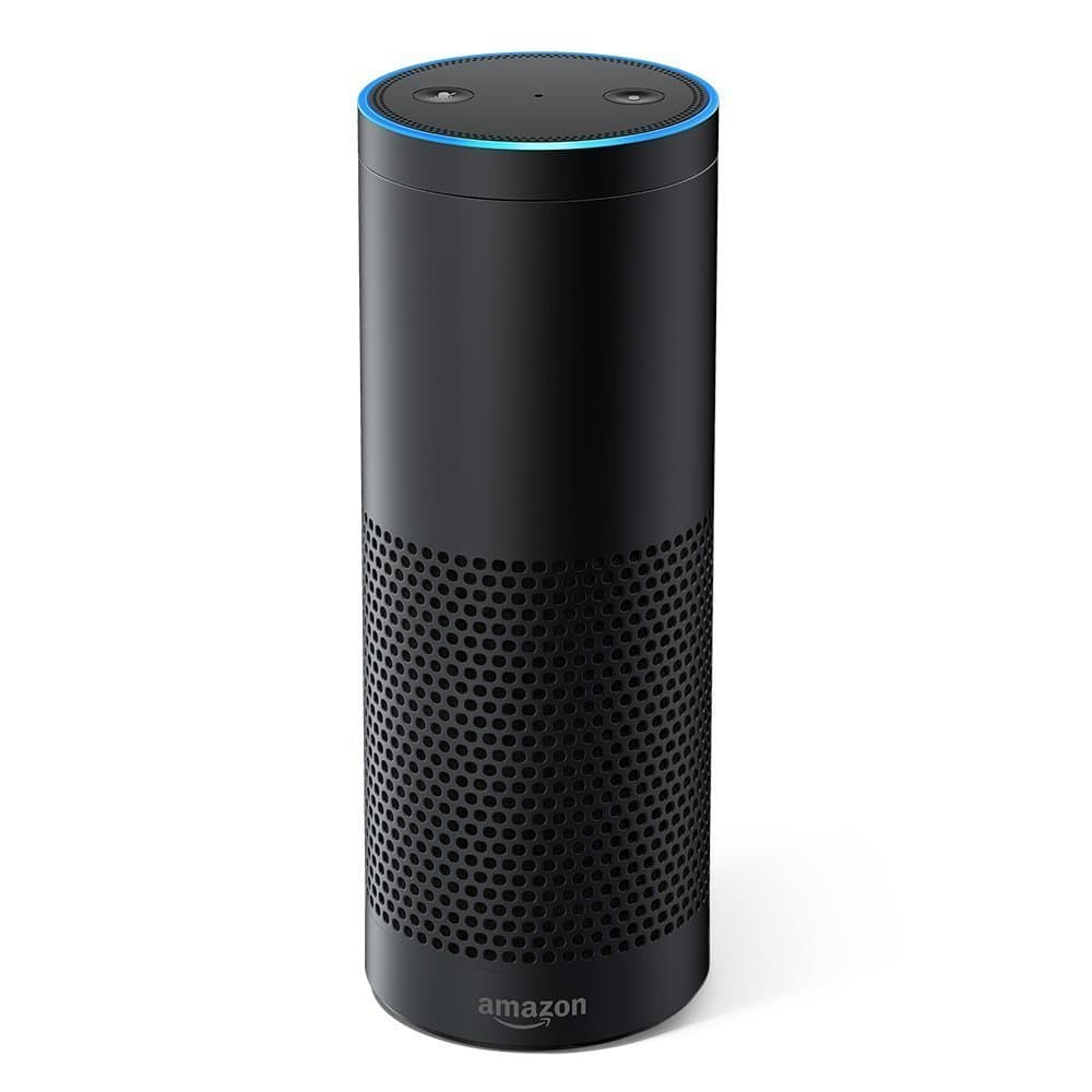 Amazon Audible Music Amazon Echo Speaker W 2 Months Music Unlimited 3 Audible