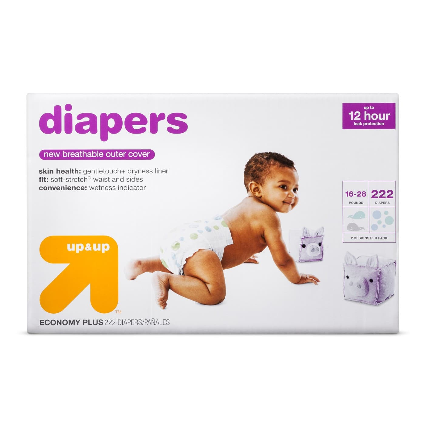 Target Baby Wipes Target Store Pickup Spend 100 On Baby Diapers Items Get Expired