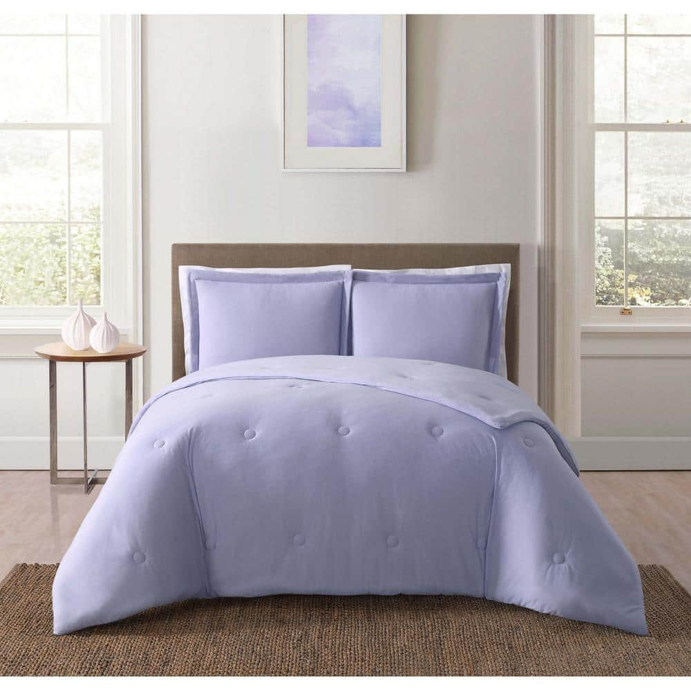 Duvet And Comforter Sets Duvet Comforter Sets Truly Soft Twin Xl Slickdeals