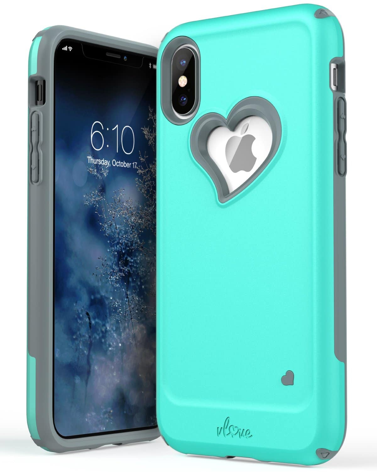 Smartphone Cases Vena Smartphone Cases For Iphone Xs X Pixel 2 Or Galaxy S9