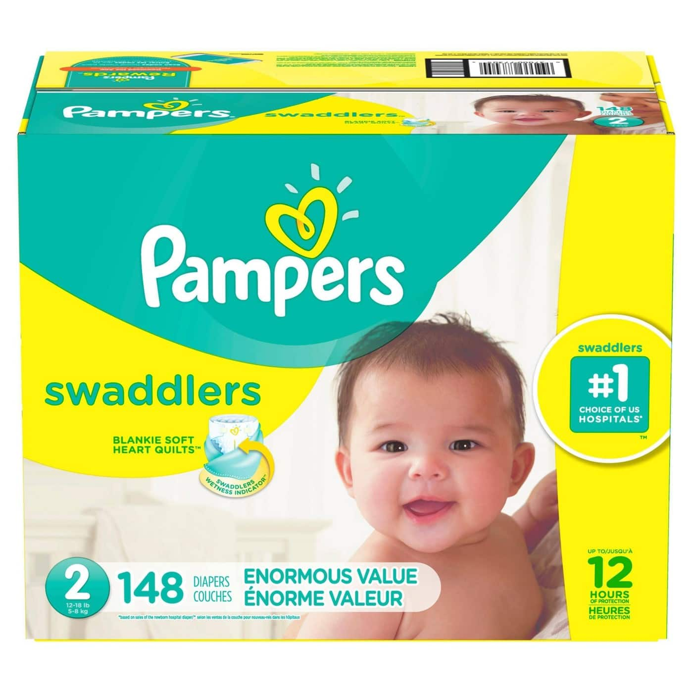 Target Baby Wipes Target Store Pickup Spend 90 On Select Baby Diapers Wipes