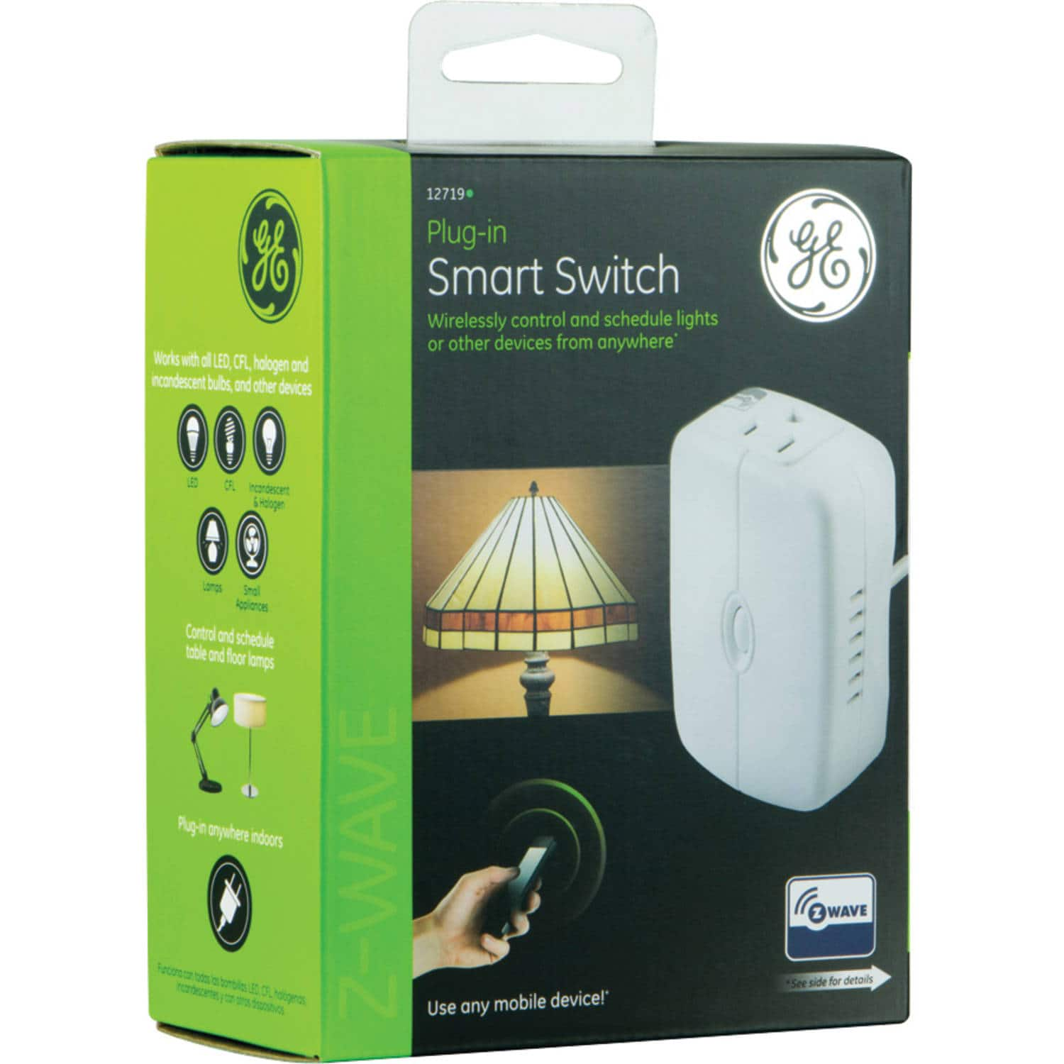 Home Clearance Walmart Clearance On Home Automation Ge Smart Switches Plugs