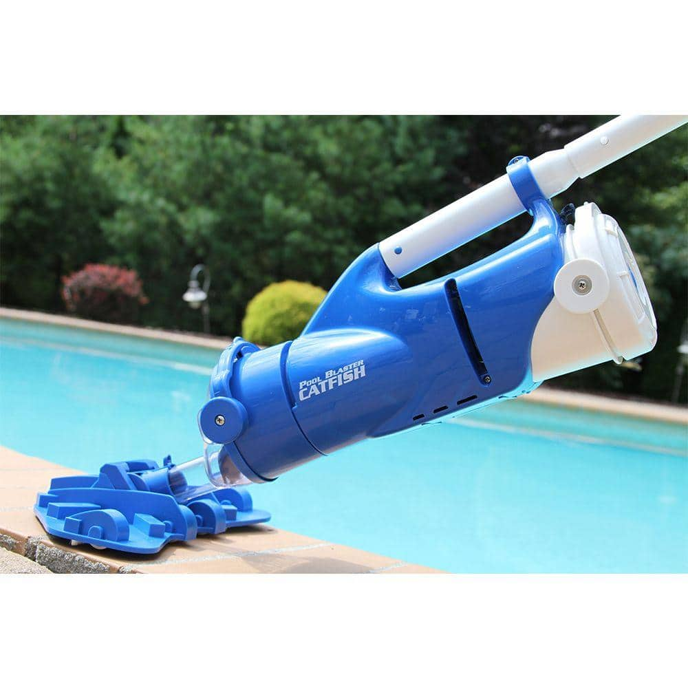 Pool Blaster Catfish Zubehör Water Tech Water Tech Pool Blaster Catfish Li Ultra Pool And Spa