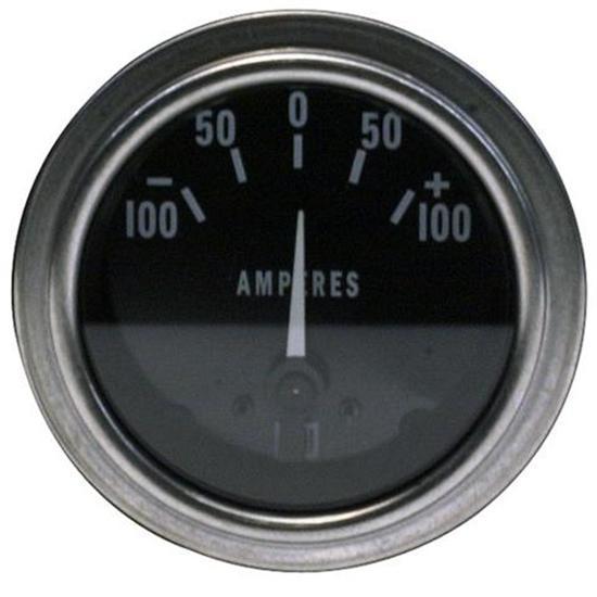 stewart warner voltmeter wiring diagram stewart warner tachometer