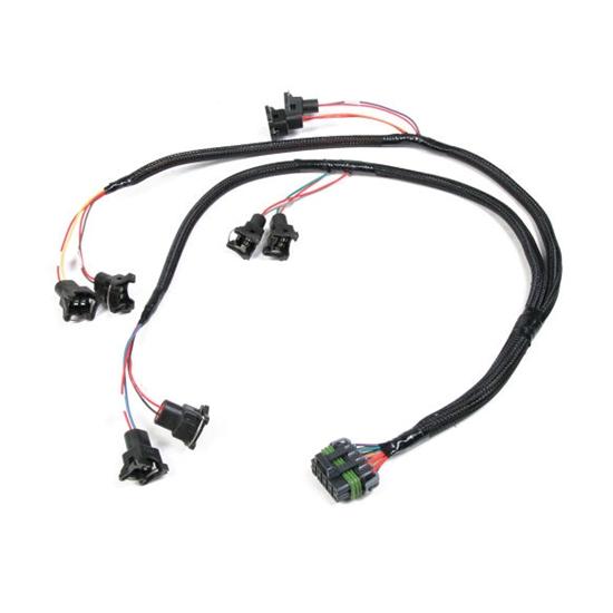 speedway ls1 wiring harness diagram