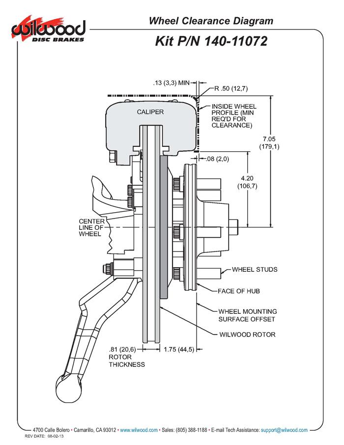 1966 ranchero wiring diagram