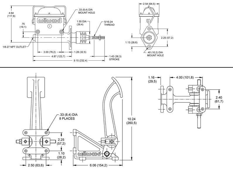 95 chevy astro fuse box diagram