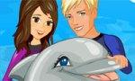 Play My Dolphin Show
