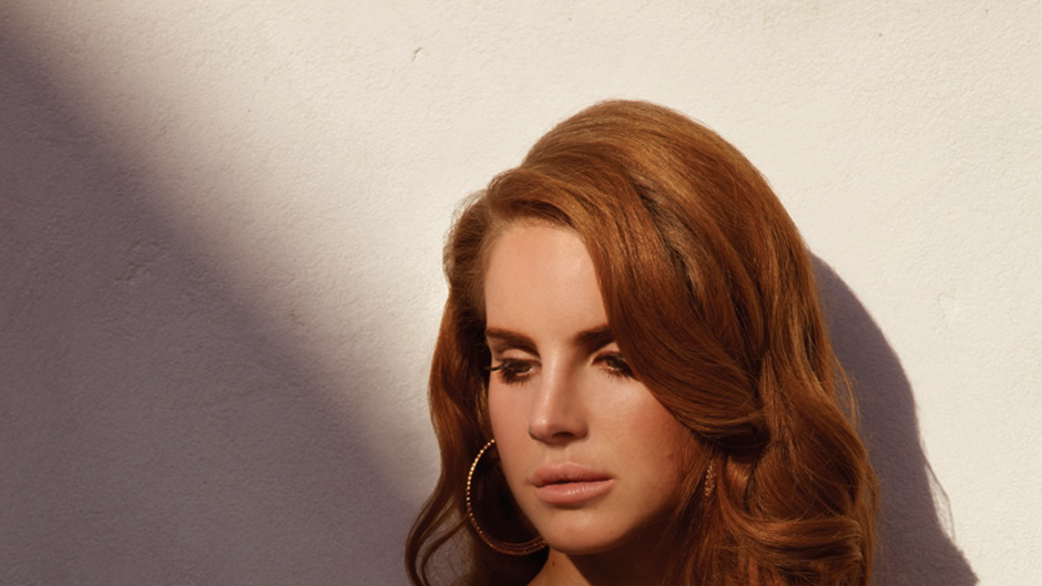 Chola Girl Wallpaper Deconstructing Lana Del Rey Spin