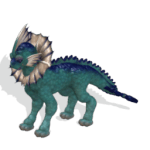 Pokemon Spore Creatures