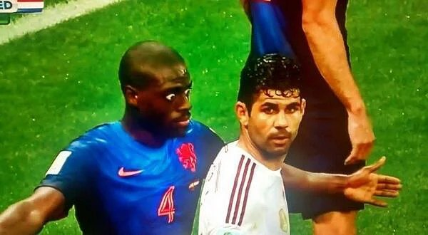 Image result for bruno martins indi stare