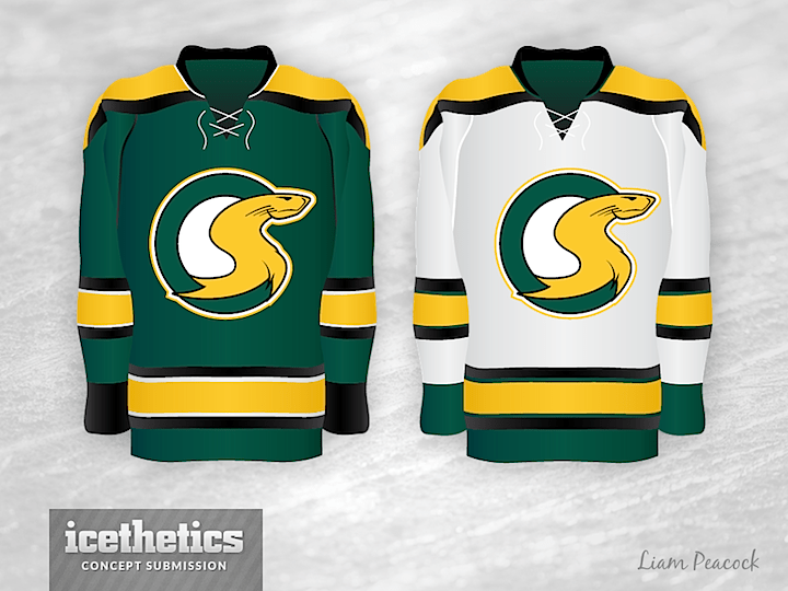 Vintage Map Iphone Wallpaper 0369 Reviving The Golden Seals Icethetics Co