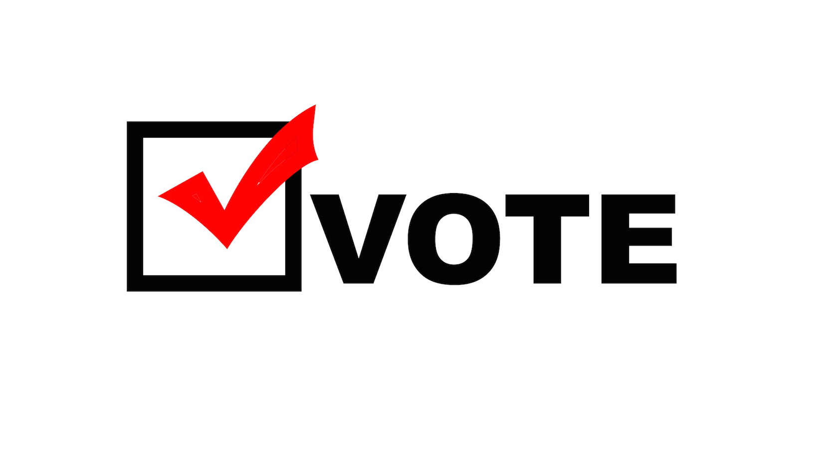 School Calendar Vote Vote On Options For The 2018 19 School Calendar Votar En Here's Where You Can Vote This Weekend Everything Geraldton