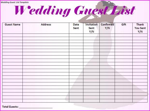 The Ultimate Wedding Planning Checklist u2014 Vancouver Wedding - wedding list