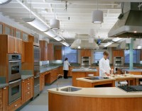 America's Test Kitchen  Sterling Surfaces | Solid Surface ...