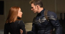 Movie Videos Captain America: The Winter Soldier about 9 months ago by ...