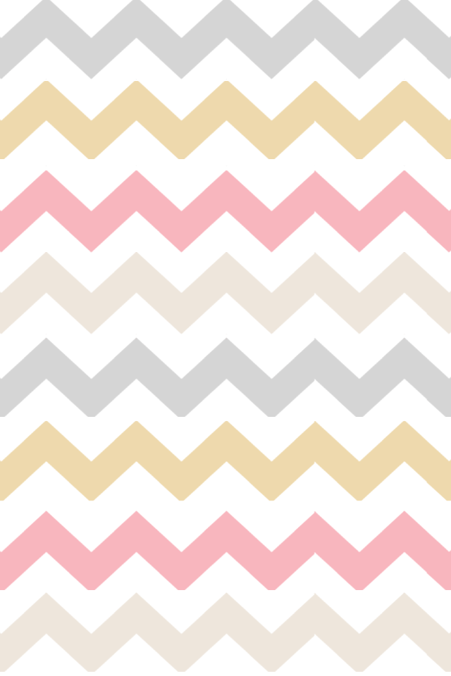 Cute Pink Glitter Wallpapers Free Iphone Wallpaper Kristi Murphy Diy Blog