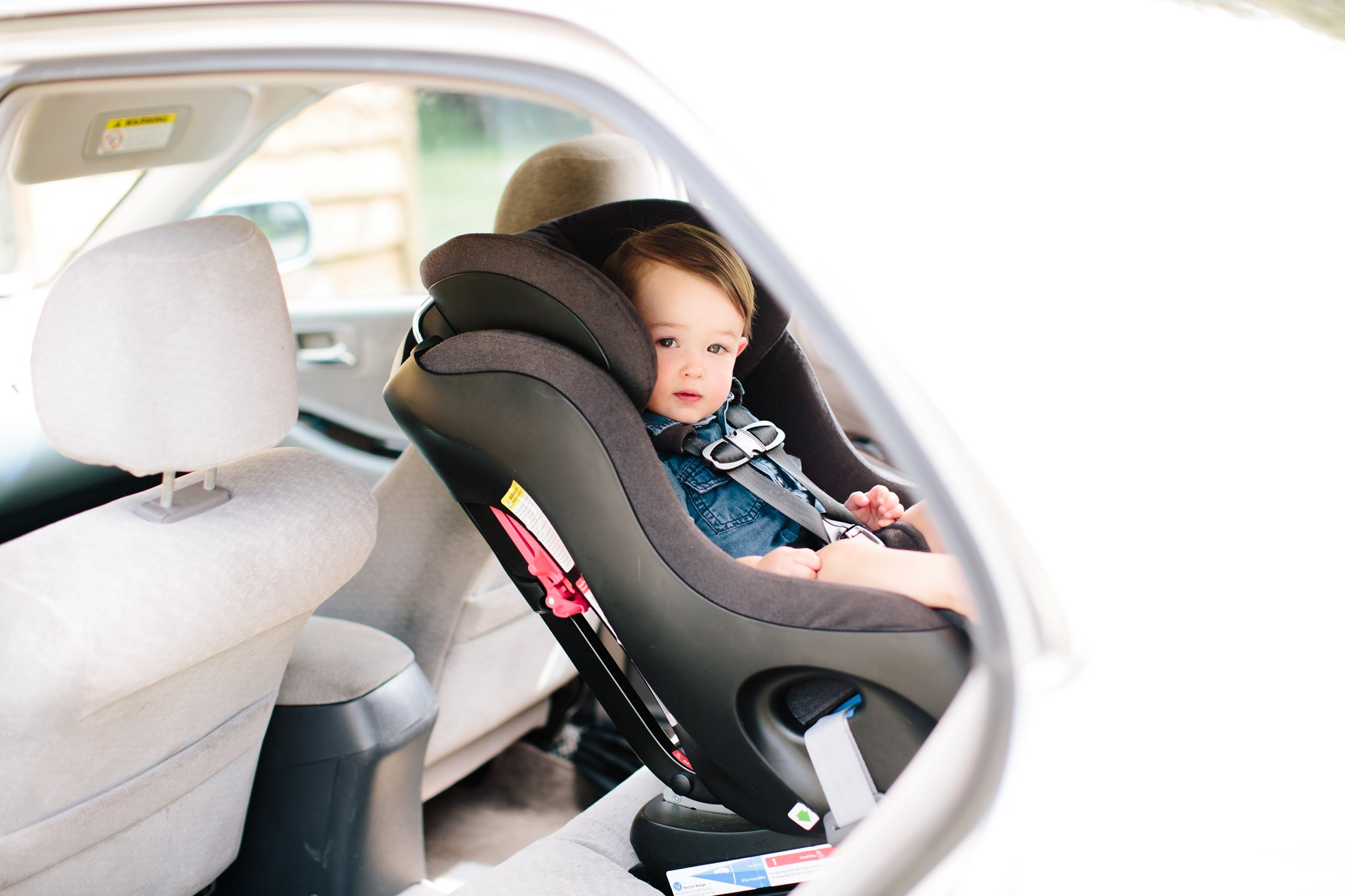 Rear Facing Car Seat Pennsylvania Non Toxic Tuesday Turning Your Child 39;s Car Seat Forward
