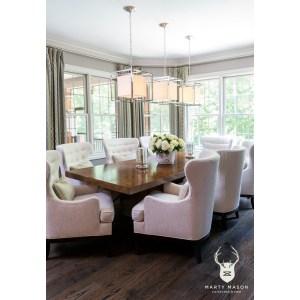 Splendid Mmch Big Chair Room Big Living Room Chairs Sale Large Round Living Room Chairs