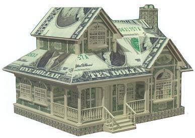 Women: 5 Steps to Get Money House in Order — Lynn Telford-Sahl, Certified Money Coach (CMC)©, M ...