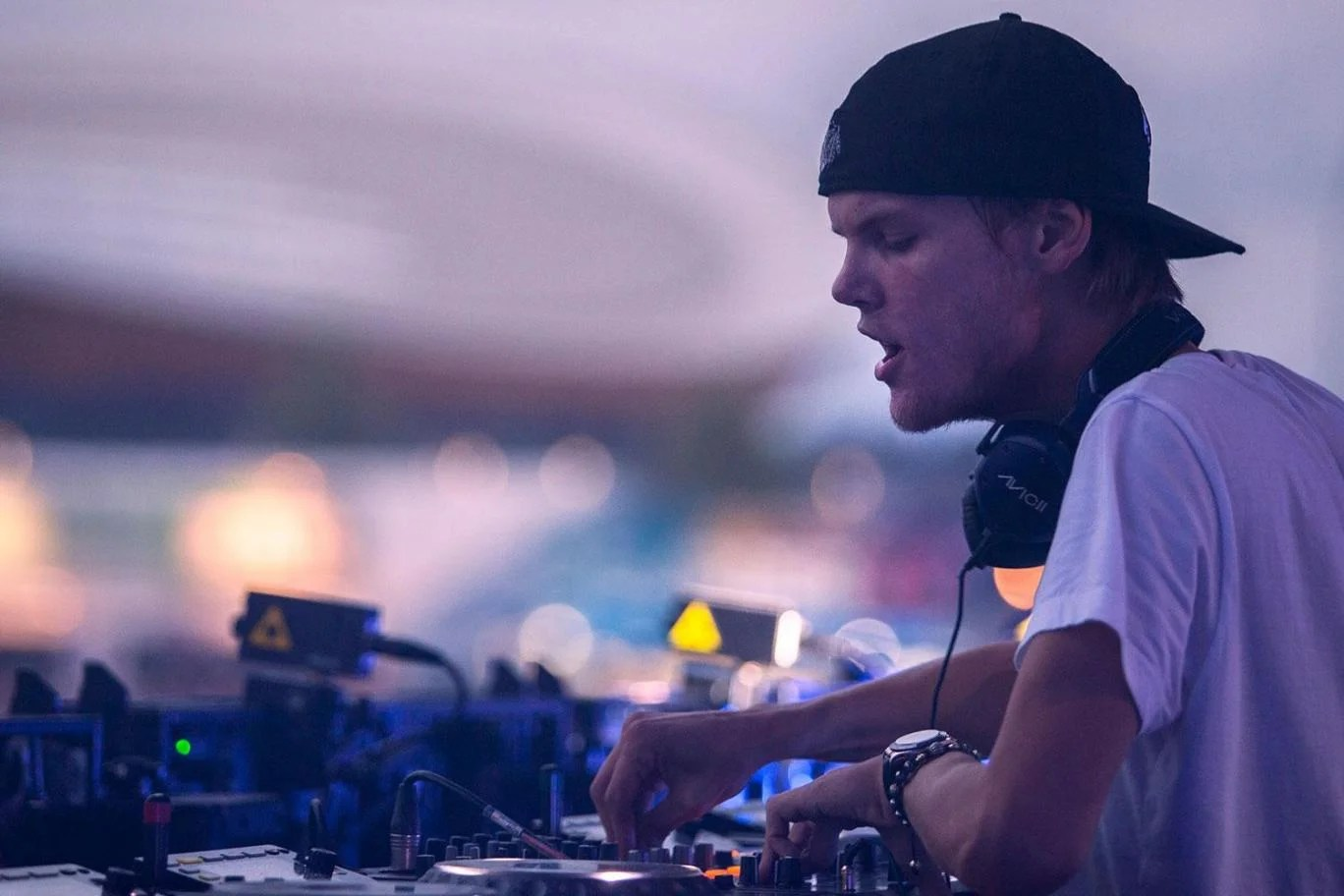 London Wallpaper Hd 1920x1080 Avicii Stories Album Review Aims Squarely For The