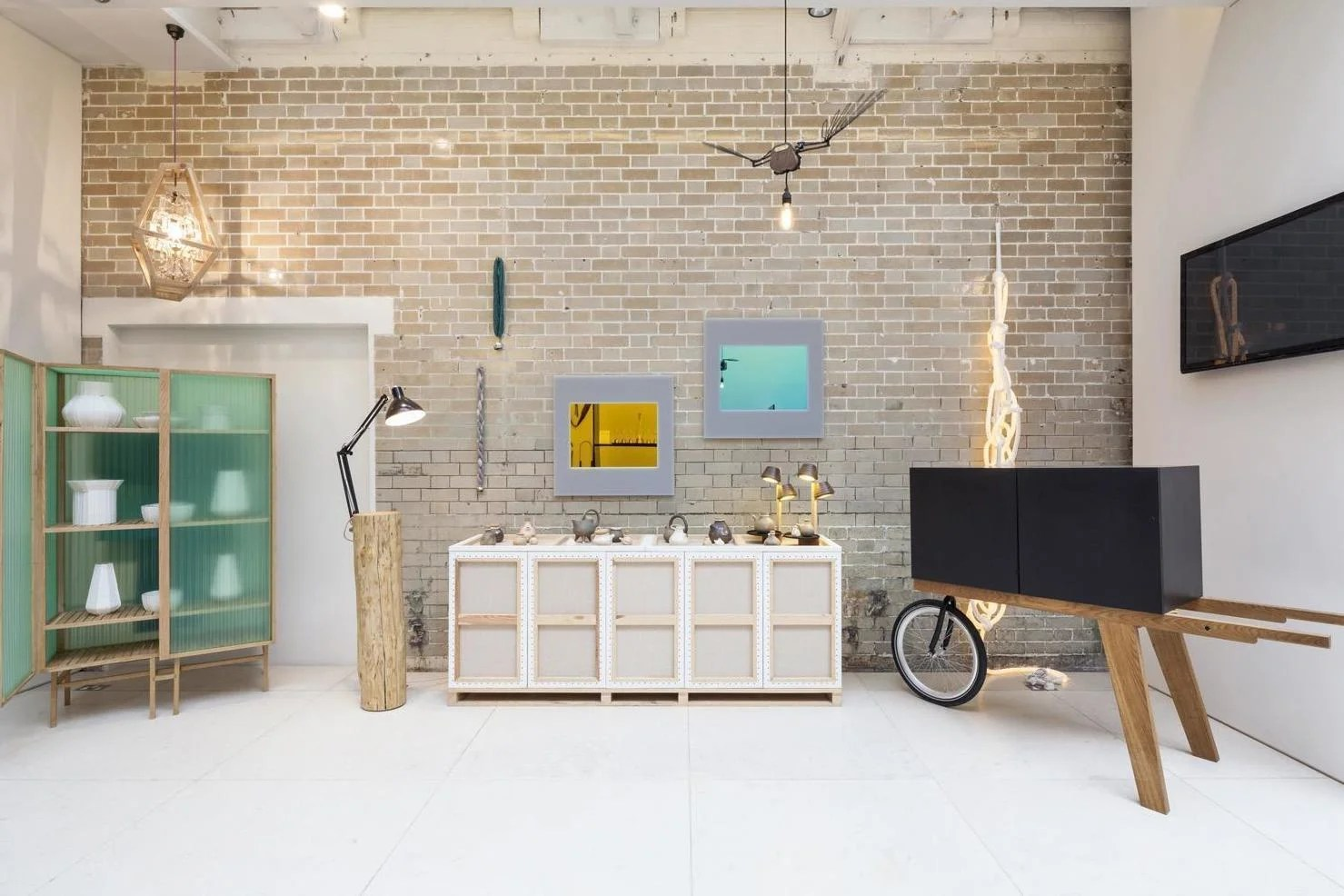 Best Interior Design Shops In London London Evening Standard Evening Standard