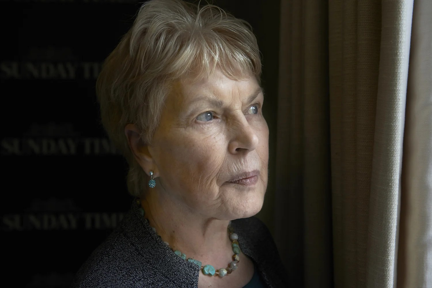 Best Modern Uk Crime Writers Ruth Rendell Best Selling Crime Writer Dies Aged 85