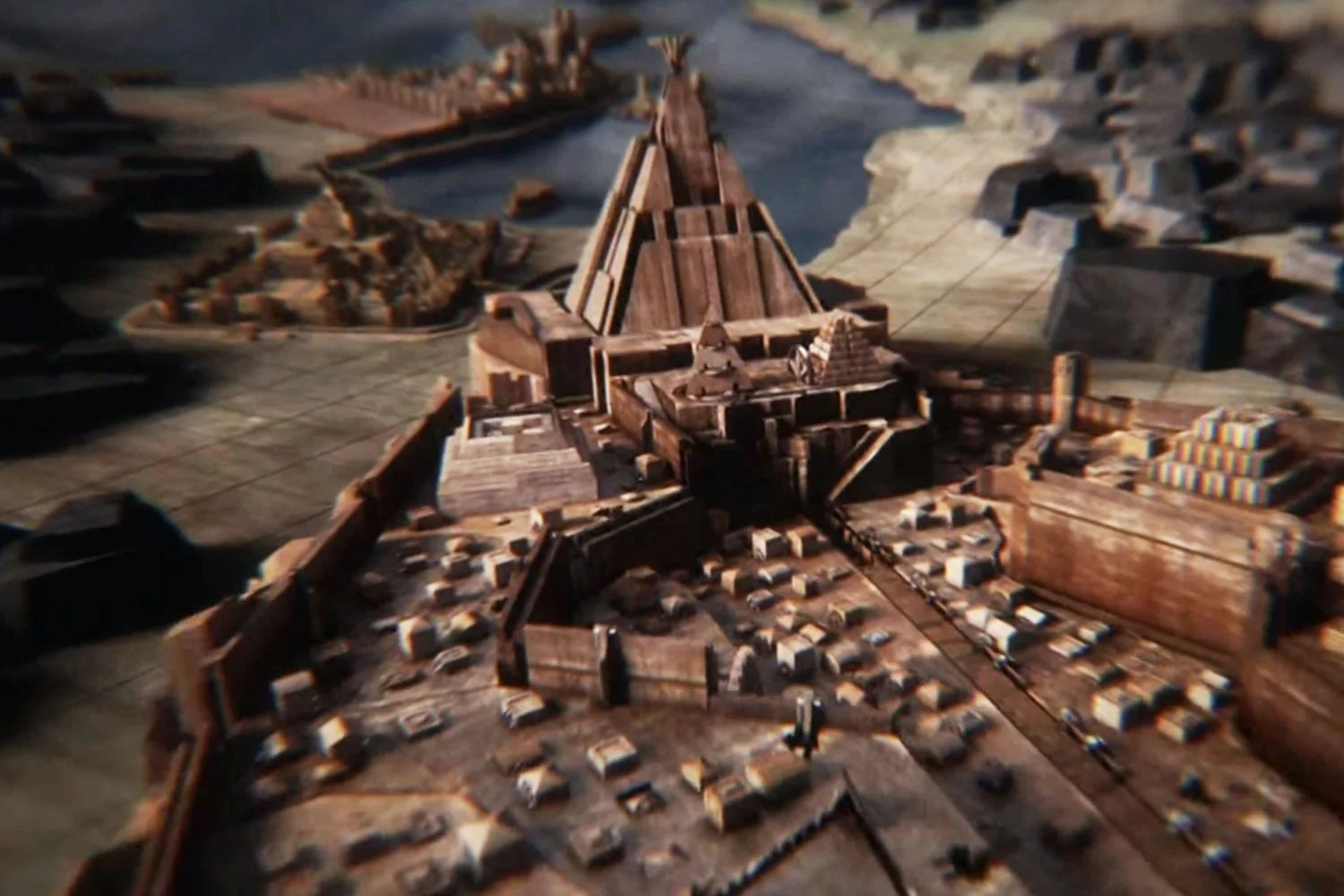 Arsenal Wallpaper 3d Game Of Thrones This Interactive 360 176 Westeros Title