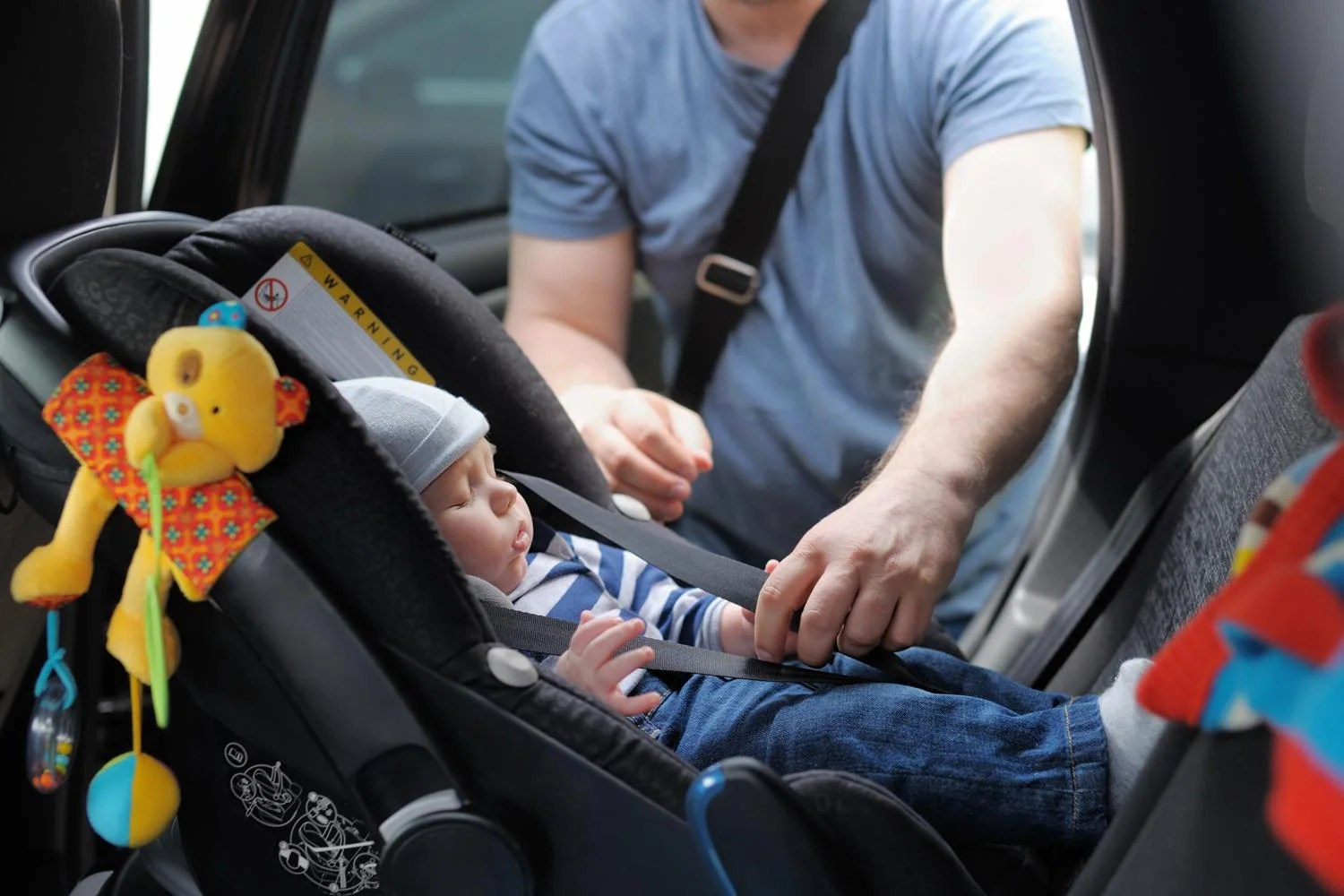 Baby Car Seat Uk Uk Child Car Seat Laws Everything You Need To Know About