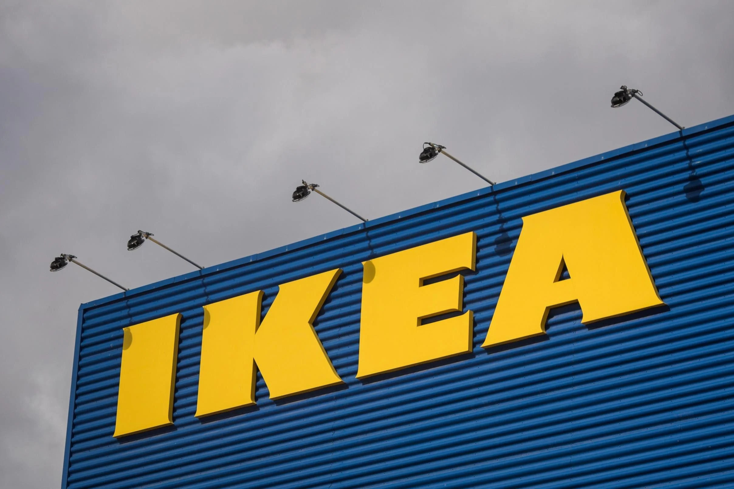 Ikea French Days Angry Ikea Fans Travelled 100 Miles To Be Turned Away From New