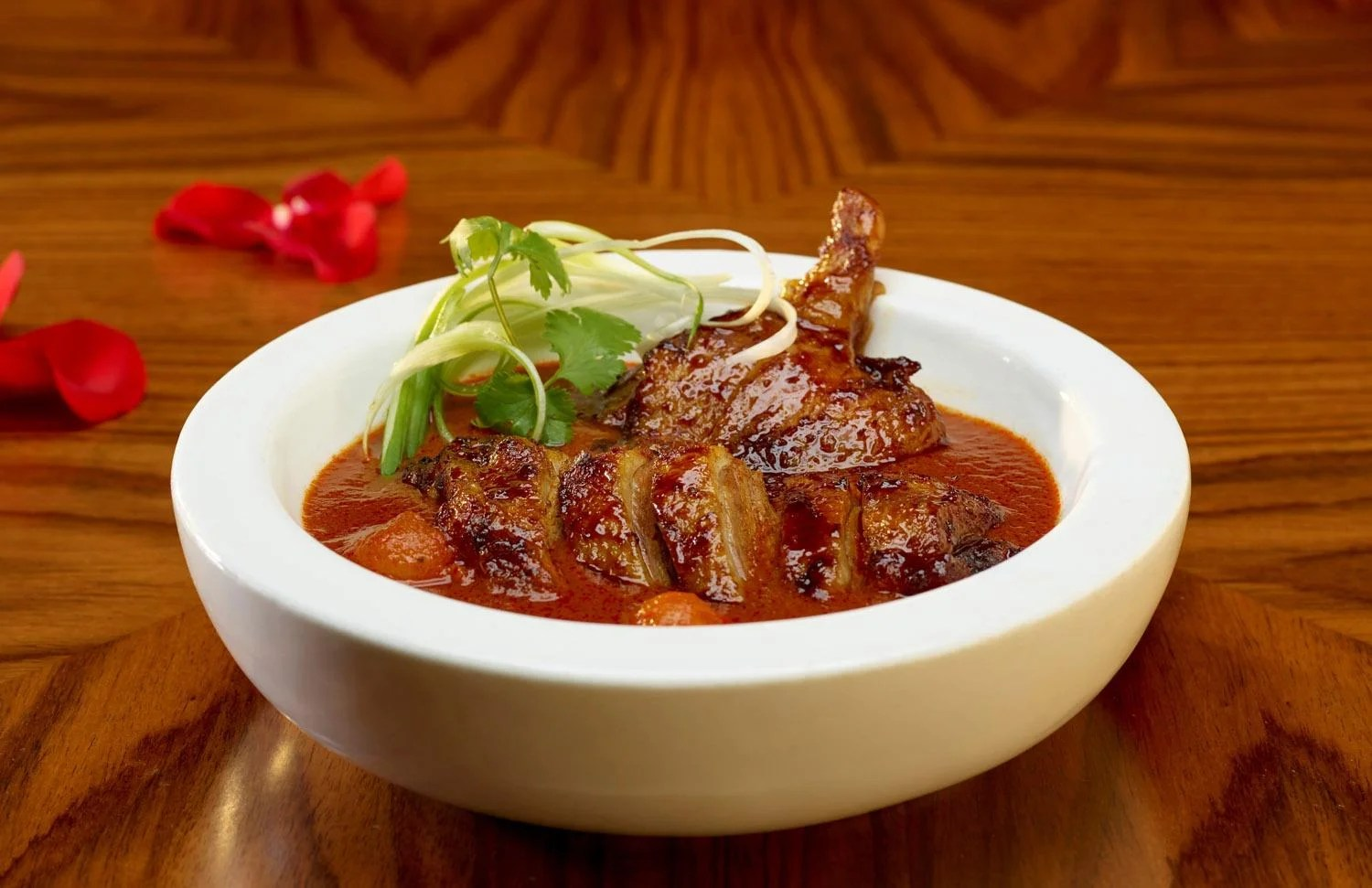 Cuisines With Spicy Food Spicy Food In London Where To Find Some Of The Hottest