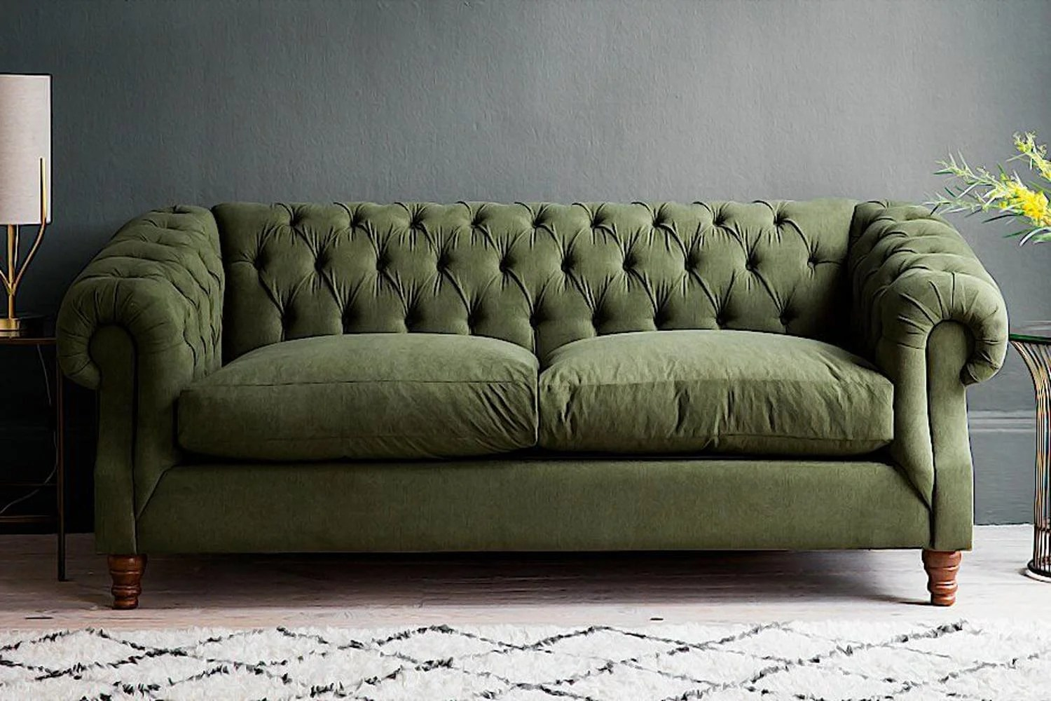 Designer Sofas John Lewis Best Sofa Beds Stylish Small And Double Sofa Beds 2019 London