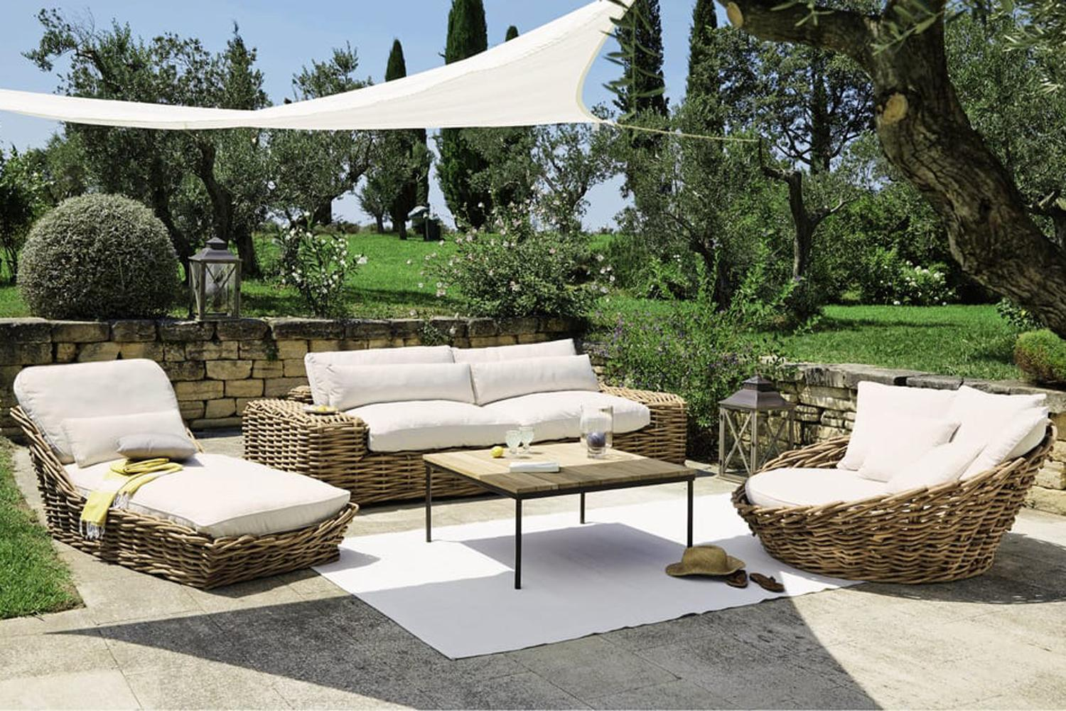 Outdoor Furniture Ringwood Best Garden Furniture Sales Rattan Tables And Chairs And The Best
