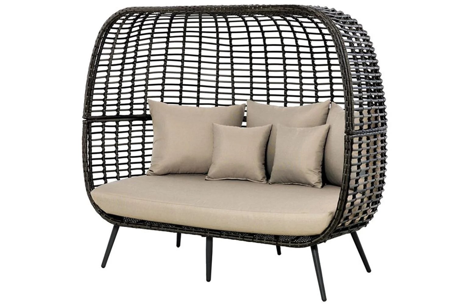 Best Garden Furniture Sales Rattan Tables And Chairs And The Best - Garden Furniture Clearance Debenhams