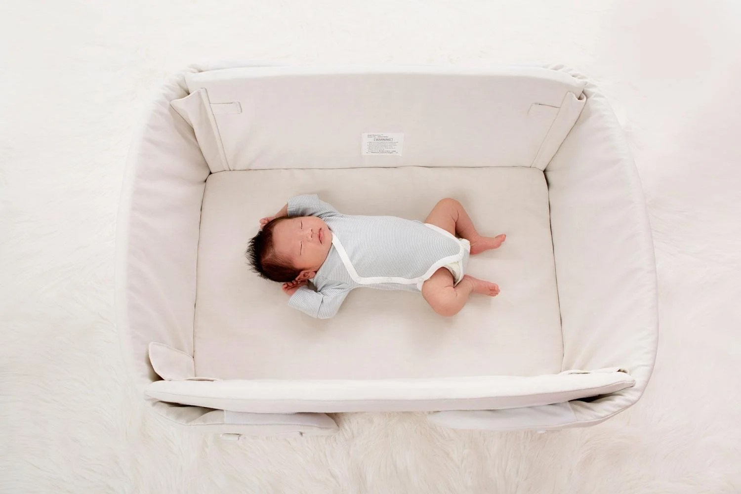 Baby Cot United Airlines Best Travel Cots For Babies And Toddlers 2019 London