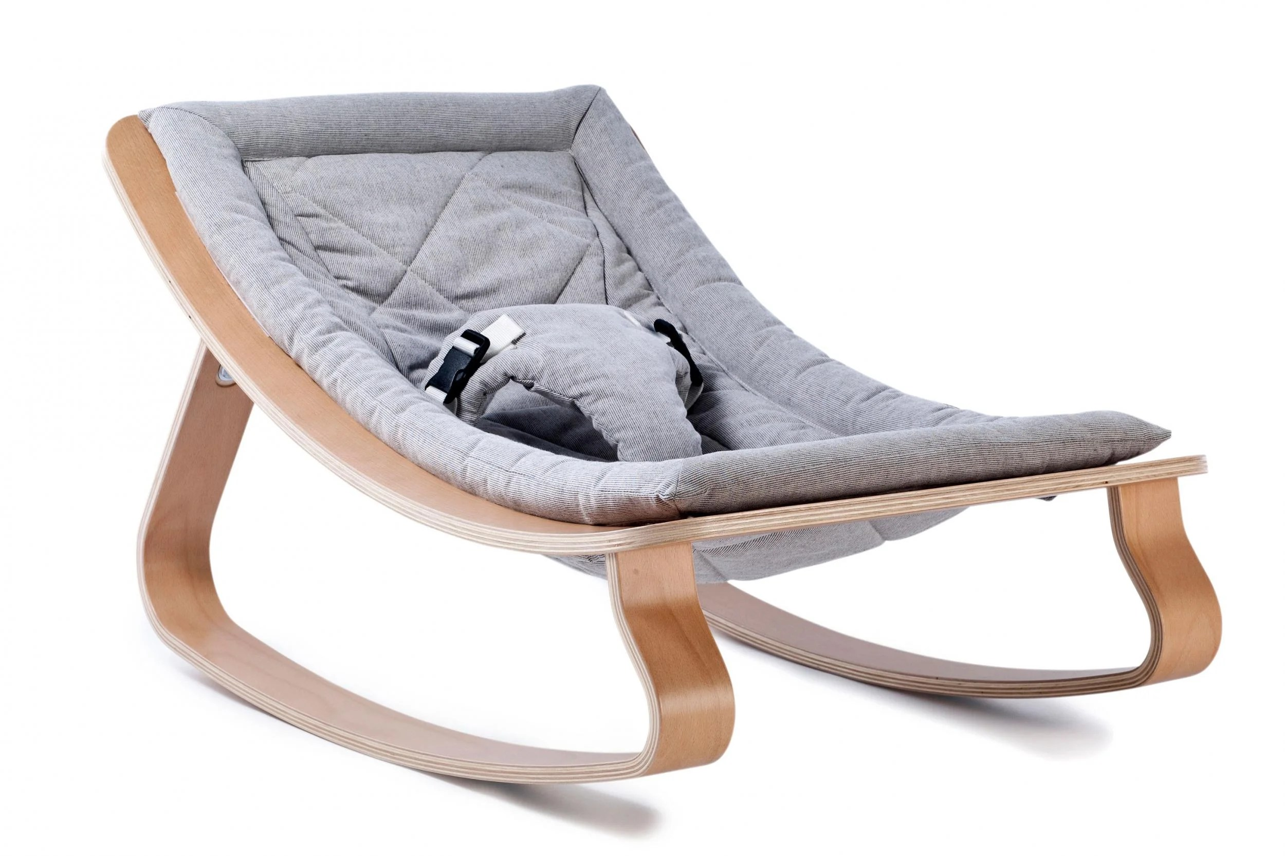 Mexican Rocking Chair Best Baby Bouncer Chairs The Best Uk Baby Bouncers And